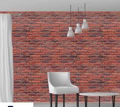 brick wallpaper perth perth wallpaper