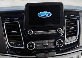 2018 ford 7 3. fine ford thanks to the sync 3 communications and entertainment system is  easy use as it compatible with android auto apple carplay inside 2018 ford 7