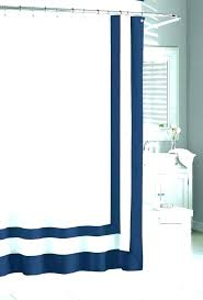 navy shower curtain navy stripe shower curtain target rugby navy stripe shower curtain nice navy shower