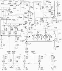 Inspiring acura 2003 rsx wiring diagram pictures best image wire