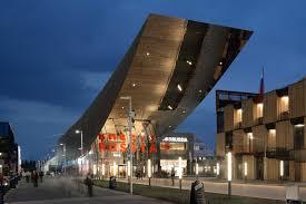 Milan Expo 2015 Is Now Open