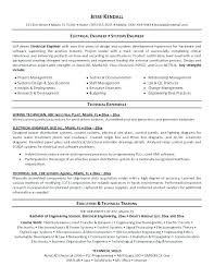 apprenticeship cover letter sample electrician cover letter sample digiart