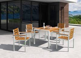 patio lounge chair covers lovely china outdoor furniture plastic wood table manufacturers of patio lounge chair