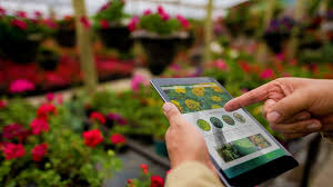 7 best gardening apps you need to