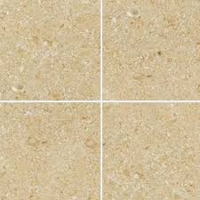 Kitchen tiles texture High Resolution Kitchen Tile Floor Texture Golden Straw Yellow Marble Floor Tile Texture Seamless On Coconut Grove Grey And White Floor Ehshoustoninfo Kitchen Tile Floor Texture Golden Straw Yellow Marble Floor Tile