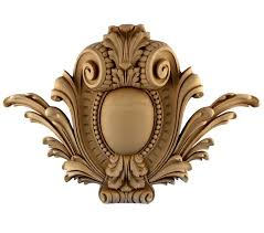 wood appliques for furniture. Modren Furniture APPLIQUES U0026 ONLAYS On Wood Appliques For Furniture N