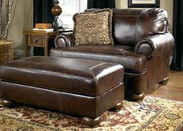 oversized chair and ottoman sets leather chair and a half recliner unique ottomans oversized chair and oversized chair and ottoman sets