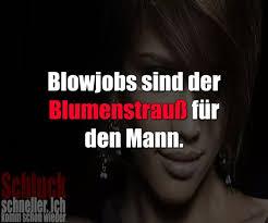 Pin Von Christina Auf German Qoutes Naughty Quotes Humor Und Man