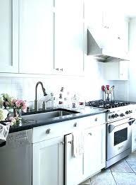 shaker style cabinet hardware. Beautiful Style Cabinet Hardware Styles Shaker Kitchen  Style White Doors Sink Inside Shaker Style Cabinet Hardware