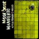Actual Sounds + Voices album by Meat Beat Manifesto