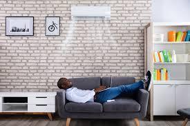 Create Living Room Designs Online Freshome Com Interior Design Ideas Home Decorating Photos