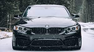 BMW Car Wallpaper 4K (Page 1) - Line ...