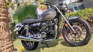 300cc 500cc bikes