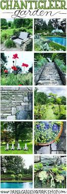 Backyard Design Online Amazing 48 Best Landscape Design Images On Pinterest In 48 Landscape