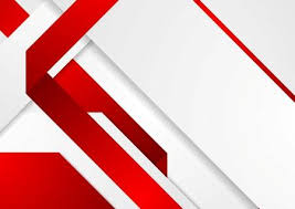 red and white background designs. Bright Tech Corporate Red And White Background Vector Design Stock 33343290 Designs