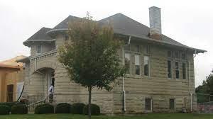 Datei:El Paso Public Library from southeast.jpg – Wikipedia