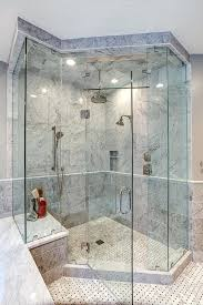 bathroom remodeling atlanta ga. Bathroom Remodel Atlanta Contractors Ga Remodeling