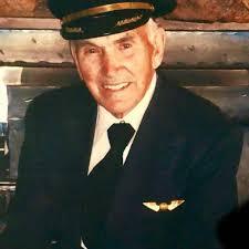 Louis Henry Marchuk | Obituaries | missoulian.com