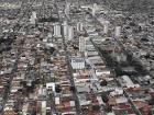 imagem de Votuporanga São Paulo n-18