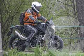 2018 ktm 990. unique 2018 2018 ktm duke 790 on ktm 990