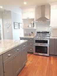 cabinets houston tx. Unique Houston Used Kitchen Cabinets Houston Tx Luxury 20 Awesome  Design With