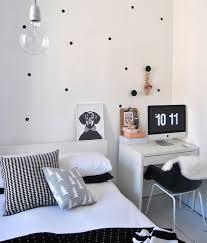 office in bedroom. Office In Bedroom
