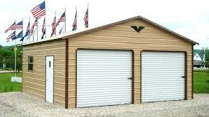 garage door repair kansas city large size of door maintenance garage door repair garage doors garage garage door repair kansas city