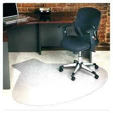 under rug heater under rug heating pad heated office floor mats medium size of desk chair