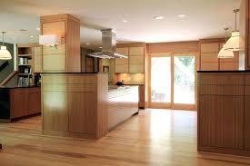 kitchen cabinets indianapolis modern kitchen remodeling amish kitchen cabinets indianapolis