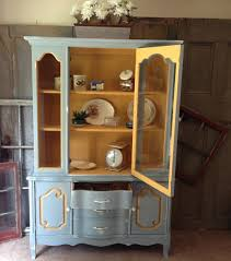 Hutch Kitchen Furniture Small Kitchen Hutch For Small Spaces Kitchen Inspirations