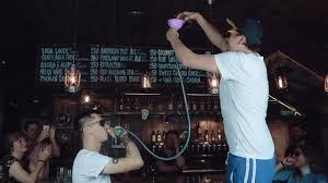 исторический Alko Battle Bpm как выпить пиво за 1 секунду стопкал