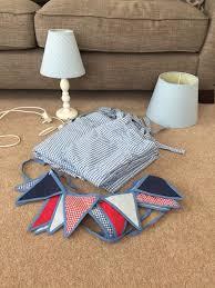 laura ashley boys bedroom accessories