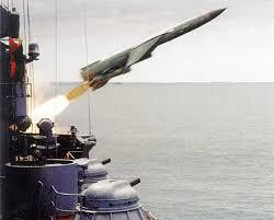 Комплекс <b>П</b>-<b>35</b> - SS-N-3B SHADDOCK | MilitaryRussia.Ru ...