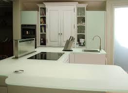 Granite Kitchen Worktops Uk Glass Worktops Uk Finest Quality Coloured Kitchen Glass Worktop