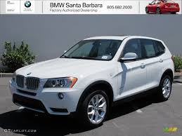 BMW Convertible bmw x3 2013 model : Coupe Series » White Bmw X3 - BMW Car Pictures, All Types All Models