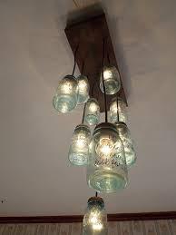 pendant lighting for bell jar pendant light and marvelous seeded glass bell jar pendant light