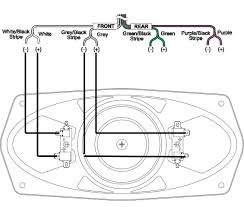 help support retrocarstuff diagram below dvc speaker wirin
