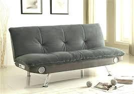 sofa bed costco leather futon sofa bed ottoman sofa bed costco