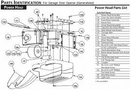 carrier air conditioner wiring diagram facbooik com Carrier Chiller Wiring Diagram central air unit wiring diagram wiring diagram 30xa carrier chiller wiring diagram