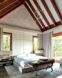 cathedral ceiling ideas living rooms with cathedral ceilings vaulted ceiling best decor