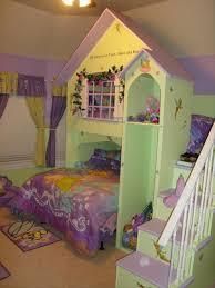 Kids Queen Bedroom Furniture Choosing The Kids Bedroom Furniture Amaza Design