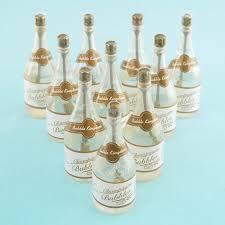 wedding souvenirs ebay