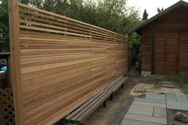 vinyl fence panels lowes. Lowes Fencing Material Privacy Fence Panels Home Depot Materials  Metal . Vinyl Z