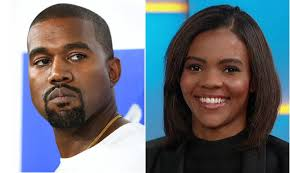 Image result for candace owens