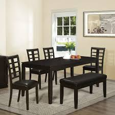 Wooden and metal chairs Custom Steel Contemporary White Dining Room Tube White Shade Pendant Lamp Modern Black Metal Dining Chair Wooden Top Metal Frame Table Contemporary Iron Stained Cape Furniture Contemporary White Dining Room Tube White Shade Pendant Lamp Modern
