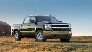 All 2016 Chevrolet Silverado 1500 Vehicles for Sale in Houston ...