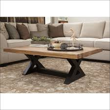 Furnitures Ideas Wonderful Value City Credit Card Apply No
