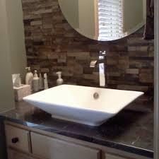 Bathroom Vanity Granite Bathroom Vanity Tops Northstar Granite Tops St Paul Mn Area