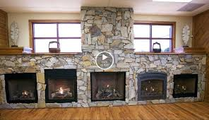 propane tank for fireplace rack wooden heater brick fireplace firewood gas f indoor corner liquid wood
