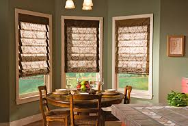 12 inspiration gallery from fabric roman shades for sliding glass doors